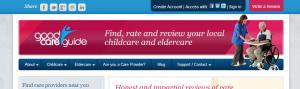 domiciliary care software